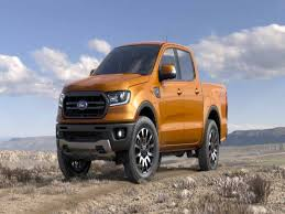 New Ford Midsize Truck 2019 Ford Ranger Spy Shots Show Chevy Colorado Rival Gm Authority Midsize Pickup Truck The Allnew Small Is Midsize May Return To Us In 2018 New Shows New Midsize Pickup Ahead Of Detroit Auto Show Medium Pricing Means Arrival Drawing Near And Starts Making The This Week 7 Trucks From Around World Reinvented Discovey Slideshow Returning Here Are 5 Current An Affordable Rugged And Maneuverable Diesel