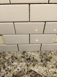 lowes subway tile 3x6 gallery tile flooring design ideas