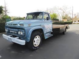 1965 GMC Truck For Sale | ClassicCars.com | CC-1078327 Sold 1965 Gmc Custom C10 Pickup 18900 Ross Customs Sierra For Sale Classiccarscom Cc1125552 Gmc Pickup Youtube 4000 The 1947 Present Chevrolet Truck Message Cc1045938 Custom 912 Truck Index Of For Sale1965 500 12 Ton 4x4 All Collector Cars Charcoal Wheels Trucks Sale 104280 Mcg Short Bed Series 1000 Ton Stepside Beverly Hills Car Club