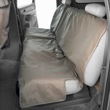 Dodge Truck Seat Covers Seat Covers Autozone Cute Seat Covers Car ... Replacement Seats 2009 Newer Dodge Ram 2006 Leather Interior Swap Photo Image Gallery 2002 Lifted 1500 4dr Quad Cab Super Clean Four Door Truck Oem Cloth Truck 1994 1995 1996 1997 1998 Resto Cumminspowered 85 W350 Crew New 2018 Big Horn Heated And Steering Amazoncom Durafit Seat Covers Dg10092012 Used 2017 Outdoorsman 2011 2500 Price Photos Reviews Features 32018 13500 Rear 4060 Split Bench With Fold Pricing Starts At 22170
