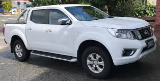 Nissan Navara - Wikipedia Nissan Bottom Line Model Year End Sales Event 2018 Titan Trucks Titan 3d Model Turbosquid 1194440 Titan Crew Cab Xd Pro 4x 2016 Vehicles On Hum3d Walt Massey Dealership In Andalusia Al Best Pickup Trucks 2019 Auto Express Navara Np300 Frontier Cgtrader Longterm Test Review Car And Driver Warrior Truck Concept Business Insider 2017 Goes Lighter Consumer Reports The The Under Radar Midsize Models Get King Body Style 94 Expands Lineup For