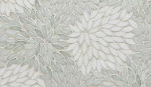 selecting a tile pattern for wall tile or a backsplash d oh i y