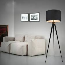 Regolit Floor Lamp Hack by Vintage Ikea Floor Lamp U2014 Bitdigest Design Attractive Ikea Floor
