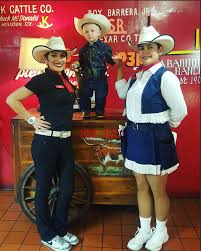 This Little Cowboy Had All The Cowgirls Attention @ Little Red ... Volkswagen Of San Antonio October Vw Specials Ancira Vw Youtube Latino Heat On Twitter Amigos Snacks More 107 Rigsby The Red Barn Restaurant Postthere Was A Home Door Altercation Over Lunch Order At Steakhouse Leads To Waiter Opening Stock Show Rodeo Little Steakhouse Satisfying Hunger In Sa For Decades Texas Le Coinental Fredericksburg Rentals Tx Gastehaus Schmidt Markplatz Manor