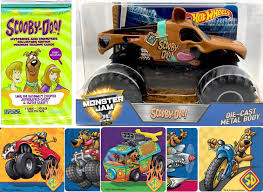 Amazon.com: 2017 Hot Wheels Monster Jam Scooby-Doo Character Truck ... Monster Trucks Wallpaper 53 Images Free Download Awesome Pictures 27 Truck Widescreen Wallpapers Lego City Great Vehicles 60180 Toysrus Affordable Heating Collections Child John Lewis Turbo 8 Amazoncom Hot Wheels Jam Zombie Diecast Vehicle 124 Mst Mtx1 C10 Rtr Mrc Plaza List Of 2018 Wiki Cheap Scale Find Deals On Line At Amt 740 Usa1 4x4 Monster Truck Special Collectors Lunchbox Edition Ice Cream Man Toy A Quick Review Maariv Intertional Did Lose Thelamleygroup Clipart Monster Truck