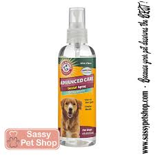 Arm & Hammer -Dental Spray For Dogs 118ml-DOG DENTAL CARE Strong 500mg Forskolin Extract For Weight Loss Pure Walmartcom Banking Nopcrm Customer Natural Nutra Probiotic Quattro Supplement Men And Women 4 Strains Ltobacillus Nutrathrive Hash Tags Deskgram Sales Deals Tomlyn Nutrical Dogs Petco Gi Fortify 141 Oz 400 Grams Lindocat White Clumping 15 L Cat Litter 10 Off Oil Life Coupons Promo Discount Codes Wethriftcom