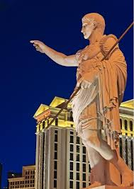 Caesars Palace Hotel Front Desk by 150 Best Vegas Images On Pinterest Las Vegas Hotels Travel And