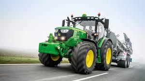 Convoyeur à Foin Playmobil 6132 Coloriage Tracteur Avec Faucheuse