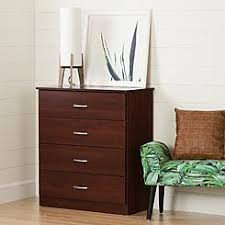 South Shore Libra Collection Dresser Chocolate by Find South Shore Available In The Bedroom Furniture Section At Kmart