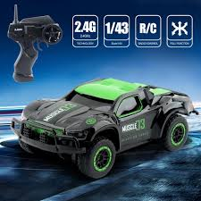 1/43 Scale 4WD Rally RC Car Speedy Mini RC Truck Electric RTR Super ... 132 Scale 2wd Mini Rc Truck Virhuck Nqd Beast Monster Mobil Remote Control Lovely Rc Cardexopbabrit High Speed Car 49 New Amazing Wl 2019 Speed 20 30kmhour Super Toys Blue Wltoys Wl2019 Toy Virhuck For Kids 24ghz 4ch Offroad Radio Buggy Vehicle Offroad Kelebihan 27mhz Tank Rechargeable Portable Revell Dump Wltoys A999 124 Proportional For Wltoys L929 Racing Stunt Aka