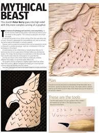 relief carving techniques u2022 woodarchivist