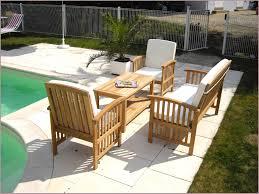 canapé teck jardin meuble de jardin en teck 1037394 canapé d extérieur mobilier de