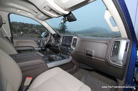 Chevy Silverado Interior. Interesting Chevy Silverado And Hd ... 42017 2018 Chevy Silverado Stripes Accelerator Truck Vinyl Chevrolet Editorial Stock Photo Image Of Store 60828473 Juicy Color Gallery 2014 Photos High Country 2017 Ford Raptor Colors Add Offroad Codes Free Download Playapkco Ltz 4x4 Veled 33s Colormatched Decal Sticker Stripes Kit For Side 2016 Rainforest Green Metallic 1500 Lt Crew Cab Used Cars For Sale Tuscaloosa Al 35405 West Alabama Whosale