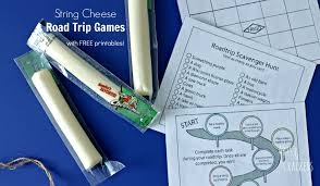100 Free Tow Truck Games String Cheese Wrapper Road Trip