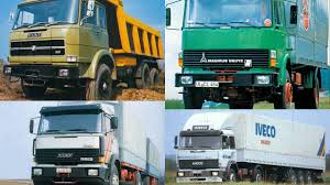 IVECO / FIAT Picture From Old Magazines '80s - YouTube Pin By Silvia Barta Marketing Specialist Expert In Online Classic Trucks July 2016 Magazine 50 Year Itch A Halfcentury Light Truck Reviews Delivery Trend 2017 Worlds First We Drive Fords New 10 Tmp Driver Magazines 1702_cover_znd Ean2 Truck Magazines Heavy Equipment Donbass Truckss Favorite Flickr Photos Picssr Media Kit Box Of Road Big Valley Auction Avelingbarford Ab690 Offroad Vehicles Trucksplanet Cv