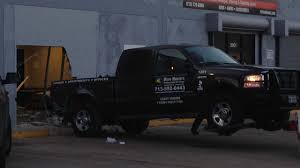 Attempted Smash-and-grab: Truck Backs Into Gun Store-shooting Range ... Baytown Ford Houston Area New Used Dealership 1949 To 1951 Chevrolet 3100 For Sale On Classiccarscom 56 Luxury Pickup Truck Rental Diesel Dig Capps And Van Penske Operates One Of The Largest Commercial Truck 23 Passenger Cporate Shuttle Bus Rentals Blue Star Limousine Chrysler Dodge Jeep Ram Dealer Tx Cars Service Bearkat Wheels Facilities Management Shsu Ladder Racks For Trucks Funcionl Ccessory Ny Highwy Nk Ruck Vans In App Is Like Uber Pickup Trucks Uhaul North Seattle 16503 Aurora Ave N Shoreline Wa 98133 Ypcom