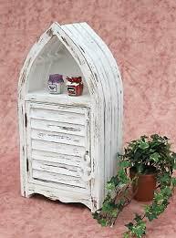 bathroom furniture sets boot schrank badregal 2er set 120001