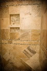 Versailles Tile Pattern Travertine by 17 Best Showers Images On Pinterest Bathroom Ideas Bathroom