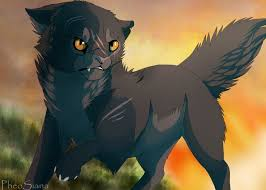 warrior cat what rank in the warrior cat clans would you be playbuzz
