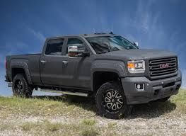 Flat Grey GMC Sierra | General Moters | Pinterest 2018 Gmc Sierra 1500 Leasing In Watrous Sk Maline Motor Big Bright And Beautiful Jacob Andersons 2015 Denali 08 Silverado Move Bumper Build Youtube 2008 Laidout Legacy 2019 Debuts Before Fall Onsale Date Murdered Our With Black 22 Inch Wheels Blacked Flat Grey General Moters Pinterest These Are The 5 Bestselling Trucks Of 2017 The Motley Fool Review Car And Driver Building A Move Diy Prunner At4 Push Pickup Price Ceiling To New Heights