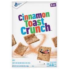 Cinnamon Toast Crunch Cereal, 24.75 Oz, 2-count Sonic Deal 099 French Toast Sticks Details Bread Stamper Boys Mesh Pullover Top Crunch Cereal 111 Oz Box School Uniforms Starting At Just 899 Costco Hip2save Homemade Casserole The Budget Diet Frenchs Coupons 2018 Black Friday Deals Uk Game Toast Clothing Brand Wwwcarrentalscom Maple Breakfast Cinnamon 2475 2count Uniform Pants Bark Shop