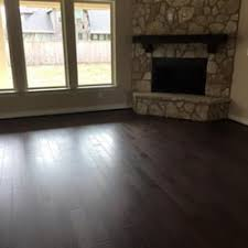 all floors more carpet installation 13080 hwy 105 w conroe