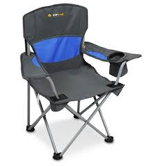 Camping Chairs - Best Prices - Free Delivery | Snowys Outdoors Cheap Double Beach Chair With Cooler Find Folding Camp And With Removable Umbrella Oztrail Big Boy Camping Black Buy Online Futuramacoza Pnic W Table Fold Fan Back The 25 Best Chairs 2019 Choice Products Bag Bestchoiceproducts Portable Fniture Astonishing Costco For Mesmerizing Home Wumbrella Up Outdoor Set Chairumbrellatable Blue