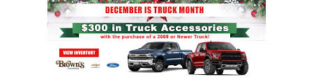 Brown's Guttenberg | New Buick, Chevrolet, Ford Dealership In ... 52018 F150 Ford Oem Bed Divider Kit Fl3z9900092a Truck Parts Accsories At Stylintruckscom In Phoenix Arizona Access Plus Commercial Alinum Caps Are Caps Truck Toppers F250 2012 Lariat Persalization With Linex Youtube News New Ranger Our Accsories 4x4 Tuning Investing 13 Billion In Kentucky Plant For Super Duty Trucks Or Pickups Pick The Best You Fordcom Previews 2016 Sema Show Offroad Battle Armor Tonneaubed Cover Hard Roll Up For 55 The Official Site