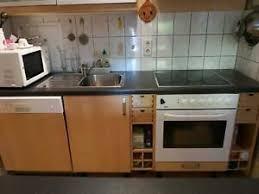 schrank küche esszimmer in weimar ebay kleinanzeigen