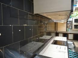 Grey Tiles Bq by Floor High Gloss Kitchen Floor Tiles High Gloss Kitchen Floor