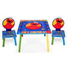 12 best elmo chairs for kids images on pinterest elmo chair