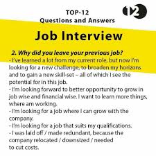 Pin By Shanique Spencer On Career | Job Interview Tips, Job ... Beautiful Reason For Leaving Resume Atclgrain Top 10 Details To Include On A Nursing And 2019 Writing Guide Reason Leaving Examples Focusmrisoxfordco 8 Reasons Why I Quit My Dream Job Be Stay At Home Mom Parent New On Letter Sample Collection Good Your How Job Within 15 Months Hurts Future Hiring Chances Resignation Family A Employee Transition Plan Template Luxury Best Explanation This Interview Question Application Reasons An Application Ajancicerosco