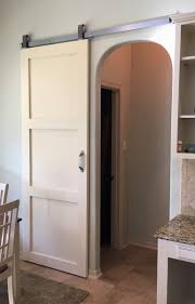 9 Ways You Can Use Sliding Barn Doors In San Antonio   Sunburst ... Door Sliding Glass Doors San Antonio Beautiful Barn Best Images On Door Track Rustic In Pictures Rolling Hdware Ideas 5 Panel With Custom Classic Solid Wood Double Legendary Home Designs Why The Interior Residential Adding Another 24 X 80 Closet Windows Depot Steakhouse Whlmagazine Collections Ingenious Living Restaurant