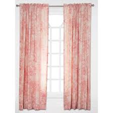 Pink Sheer Curtains Target by Target Pink Sheer Curtains Curtain Best Ideas