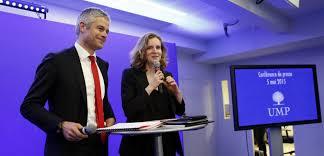 bureau ump les républicains l ump approuve nouveau nom challenges fr