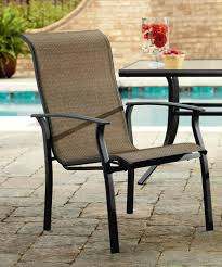 Grand Resort Patio Furniture Covers by Amazon Com 7 Piece Dining Set Perfect For Any Outdoor Dining Set