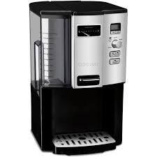 Shop Cuisinart DCC 3000 Coffee On Demand 12 Cup Programmable Coffeemaker