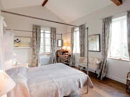 chambres d hotes lyon centre chambre d hôtes la laurentine lyon 5e arrondissement 69005