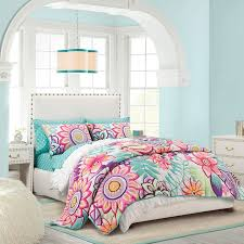 raleigh upholstered square bed pbteen