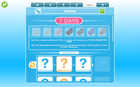 Sims Freeplay Second Floor Mall Quest by September 2015 The Who Games