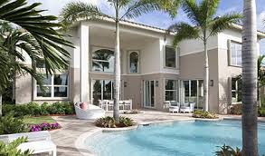Florida Vacation Homes For Sale