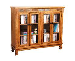 Diy Barnwood Bookshelf Dennis Homes