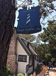 Lamp Lighter Inn Carmel by Lamplighter Picture Of Lamp Lighter Inn U0026 Sunset House Suites