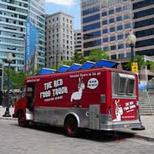 The Red Food Truck - Salt Lake City Food Trucks - Roaming Hunger Slc Tacos Mexican Food And Street Tacos In Salt Lake City One Of These Trucks Is About To Get A 100 Photos For The Red Food Truck Yelp Ppoms Our Dessert Specialty Dough Deep Fried With Powder Sugar Churros Truck Comfort Bowl Trucks Roaming Hunger Hub Park Daily Rotating Lunch Dinner Salt Lake City Jackson Hole Restaurants Home Facebook Glendning Celebration Presented By Utah Division Arts Lakes Best