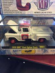 1958 GMC Fleet Option Truck Toy Car, Die Cast, And Hot Wheels - M2 ... 1959 Gmc Fleet Option Pickup Truck 1987 Sierra C7000 Box Item A4424 Sold Novembe Dsny Vehicle A Gmcisuzu Flatbed With Liftgate Flickr Specials In Madison Serra Chevrolet Buick Of Lipscomb Auto Center Bowie Tx Your Gm Locator Dump Body Trucks Gmfleet Mi Suvs Crossovers Vans 2018 Lineup Reynolds In West Covina Ca Serving Los Angeles Shoppers Kolar Commercial Vehicles Mayse Automotive Group Aurora Springfield Joplin And