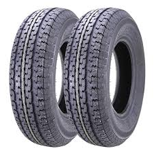 Amazon.com: 2 New Trailer Tires ST 205/75R14 8PR Load Rangd D ... China Triangle Yellowsea Longmarch 1100r20 29575 225 Radial Truck Tires 12r245 From Goodmmaxietriaelilong Trd06 My First Big Rig Tire Blowout So Many Miles Amazoncom 26530r19 Triangle Tr968 89v Automotive Hand Wheels Replacement Engines Parts The Home Simpletire Ming Tyredriving Tyrebus Tyre At Tyres Hyper Drive Selects Eastern Nc Megasite For 800job Tb 598s E3l3 75065r25 Otr 596 Xtreme Grip L2g2 205r25