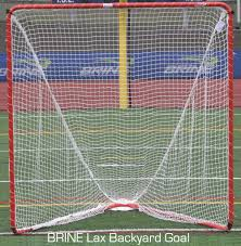 Lacrosse — Proguard Sports Shot Trainer Lacrosse Goal Target Mini Net Pinterest Minis And Amazoncom Champion Sports Backyard 6x6 Boys Proguard Smart Backstop For Goals Outdoors Kwik Official Assembly Itructions Youtube Kids Gear Mylec Set White Brine Laxcom Other 16043 Included 6 Wars 4 X With Bag Sportstop