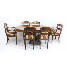 Antique Marquetry Victorian Dining Table 19th C & 6 Chairs Antique Chairsgothic Chairsding Chairsfrench Fniture Set Ten French 19th Century Upholstered Ding Chairs Marquetry Victorian Table C 6 Pokeiswhatwedobest Hashtag On Twitter Chair Wikipedia William Iv 12 Bespoke Italian Of 8 Wooden 1890s Table And Chairs In Century Cottage Style Home With Original Suite Of Empire Stamped By Jacob Early