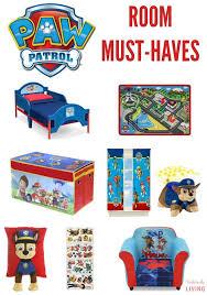Best 25 Paw patrol bedroom ideas on Pinterest