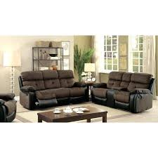 100 Modern Sofa Sets Designs Modern Sofa Sets Faustphotoco